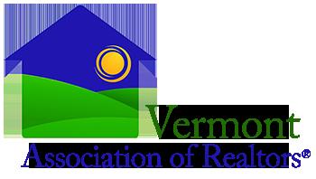 Vermont Realtors